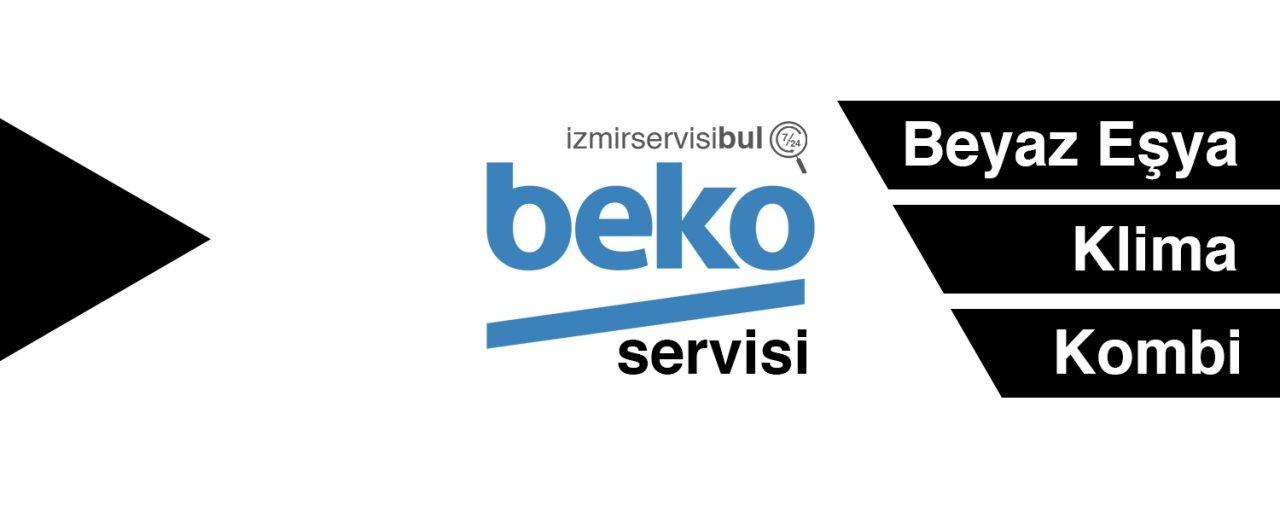 izbulbeko-1280x512.jpg
