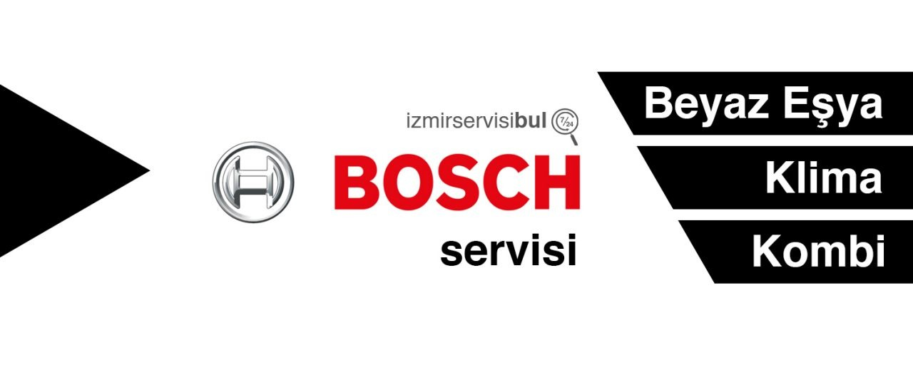 izbulbosch-1280x512.jpg