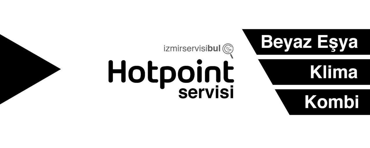 izbulhotpoint-1280x512.jpg