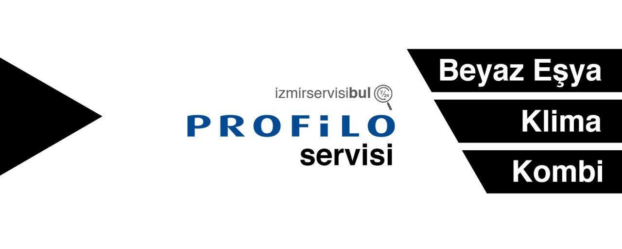 izbulprofilo-1280x512.jpg